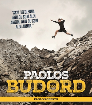 Paolos budord