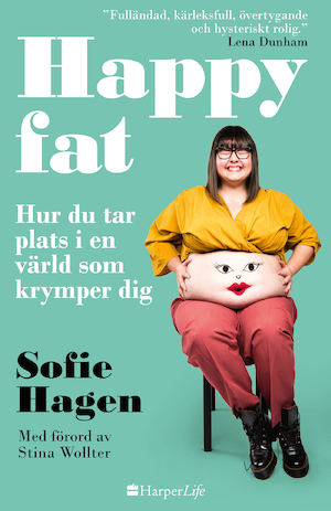 Happy fat