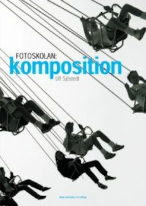 Fotoskolan: komposition